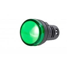Лампочка сигнальная, 36В