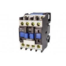 Электромагнитный контактор (пускатель), 36В, NО