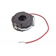 Электромагнитная муфта двигателя ZLP-630