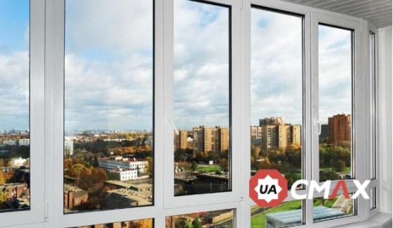 Какие правила нужно соблюдать при монтаже металлопластиковых окон?